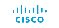 Cisco - Metro Infrasys
