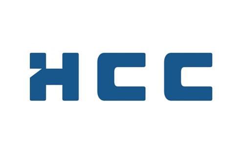 HCC - Metro Infrasys