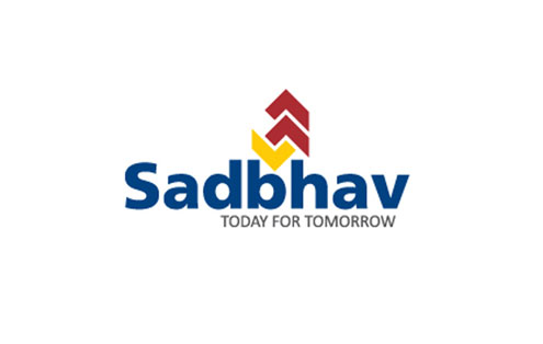 Sadbhav - Metro Infrasys